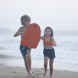 The Swii kickboard designed is designed for kids and also adults to deliver fun water activities to your family.