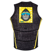 Load image into Gallery viewer, VEST - AARON RATHY NEOPRENE COMP VEST