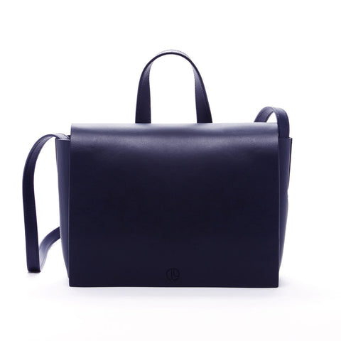 Joan Crossbody Navy