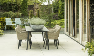 Tips for Choosing the Best Patio Furniture