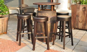 Tips for Choosing Patio Bar Stools