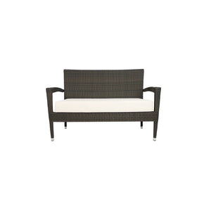 Zara Loveseat | Your Patio Store