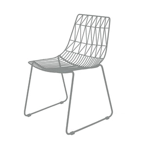 Tori Dining Chair: Style 1 | Your Patio Store