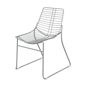 Tori Dining Chair: Style 4 | Your Patio Store