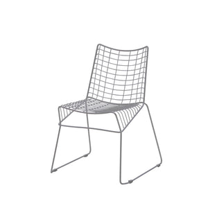 Tori Dining Chair: Style 5 | Your Patio Store