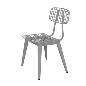 Tori Dining Chair: Style 6 | Your Patio Store