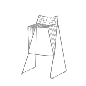 Tori Bar Chair: Style 5 | Your Patio Store