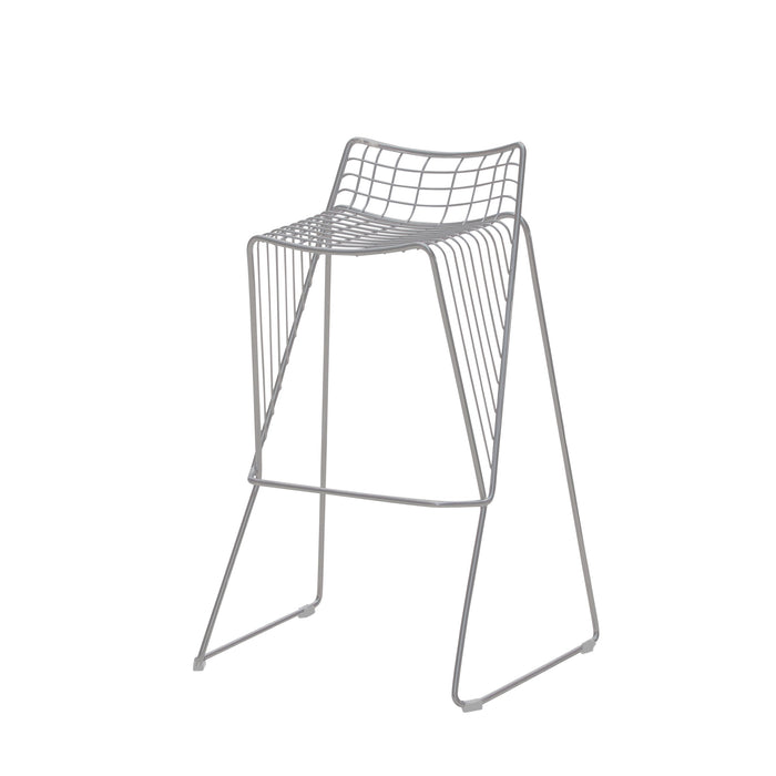 Tori Bar Chair: Style 5
