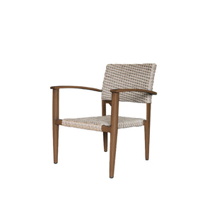 Avanti Club Chair | Your Patio Store