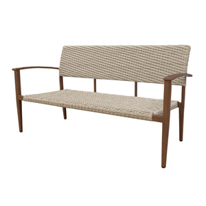 Avanti Loveseat | Your Patio Store