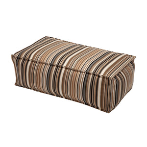"Pouf – 45"" x 25"" Rectangular"