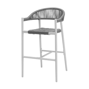 Skye Bar Arm Chair - YPS