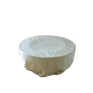 Europa Round Table Cover
