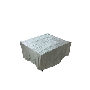 Europa Square Table Cover