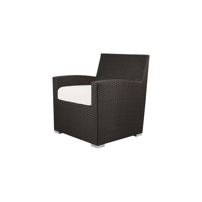 St Tropez Club Chair