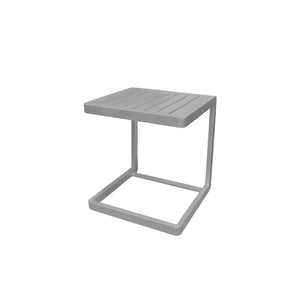 Florence Side Table | Your Patio Store
