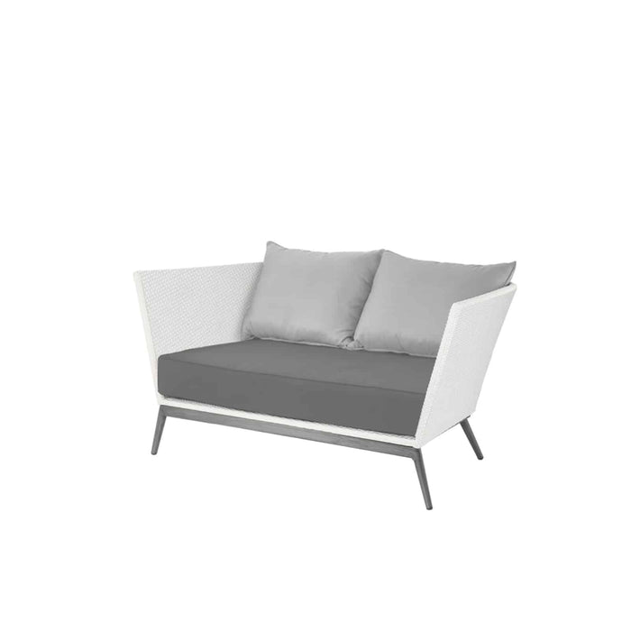 Contempo Loveseat