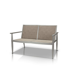 Daytona Loveseat | Your Patio Store