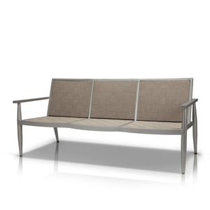 Daytona Sofa | Your Patio Store