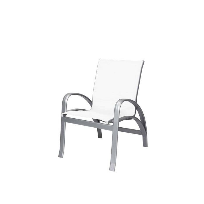 Athena Dining Arm Chair