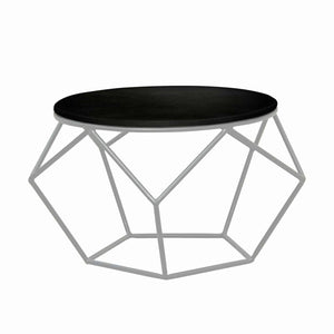 Tori Side Table