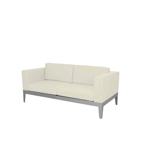 SoHo Loveseat | Your Patio Store
