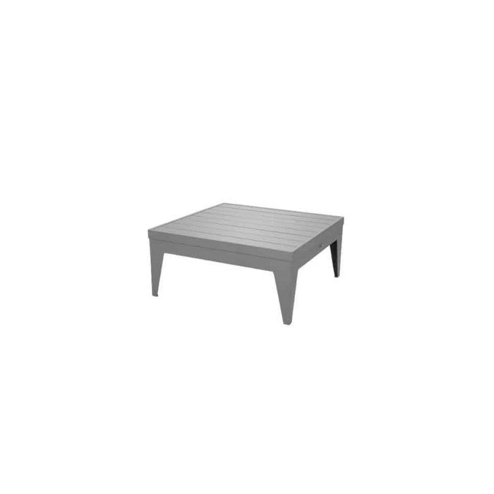 SoHo Small Coffee Table (Square)