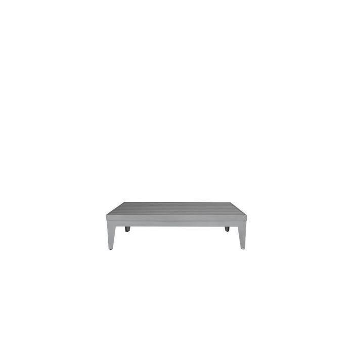 SoHo Coffee Table (Square)