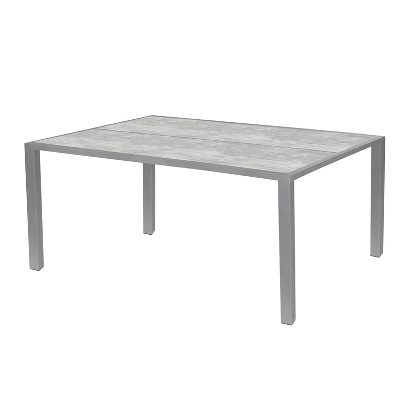 Destin Dining Table Rectangular