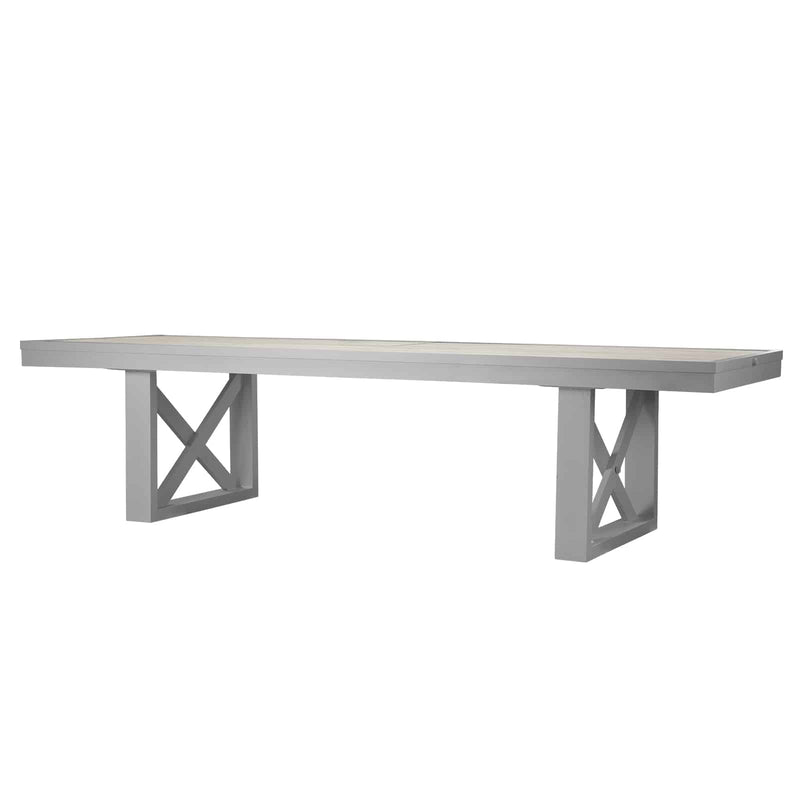 Patio Furniture San Destin Fl: Destin Mega Dining Table