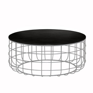 Tori Small Coffee Table