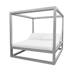 Bayside Daybed | Your Patio Store