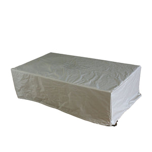 Europa Rectangular Table Cover
