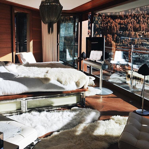 interior bedroom spaces photography tumblr pinterest