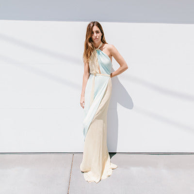 Shop bridesmaids dresses online NZ