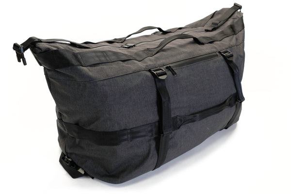 The 50L Duffel
