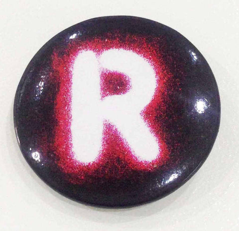 Button Badge (Small)