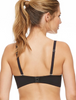 Essentials Strapless Bra