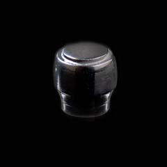 LsL Aged Tele®/ T-Bone Style Switch Tip