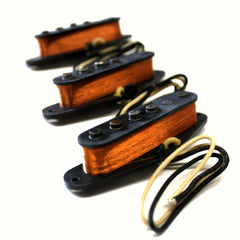 LsL Carl Verheyen Signature Pickup Set