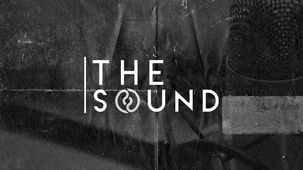 Love Story's End on @TheSound228 Podcast