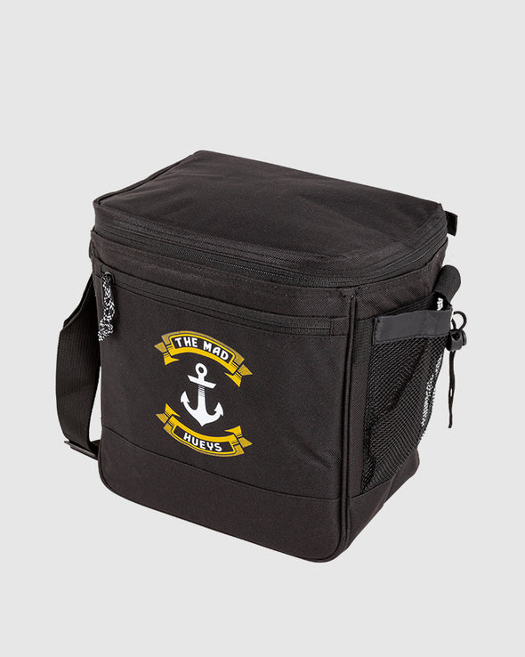 RETRO ANCHOR ESKY COOLER BAG