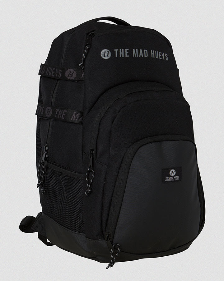 ALL NIGHTER BACKPACK