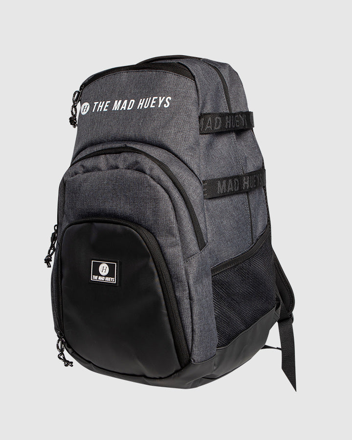 ALL NIGHTER II BACKPACK