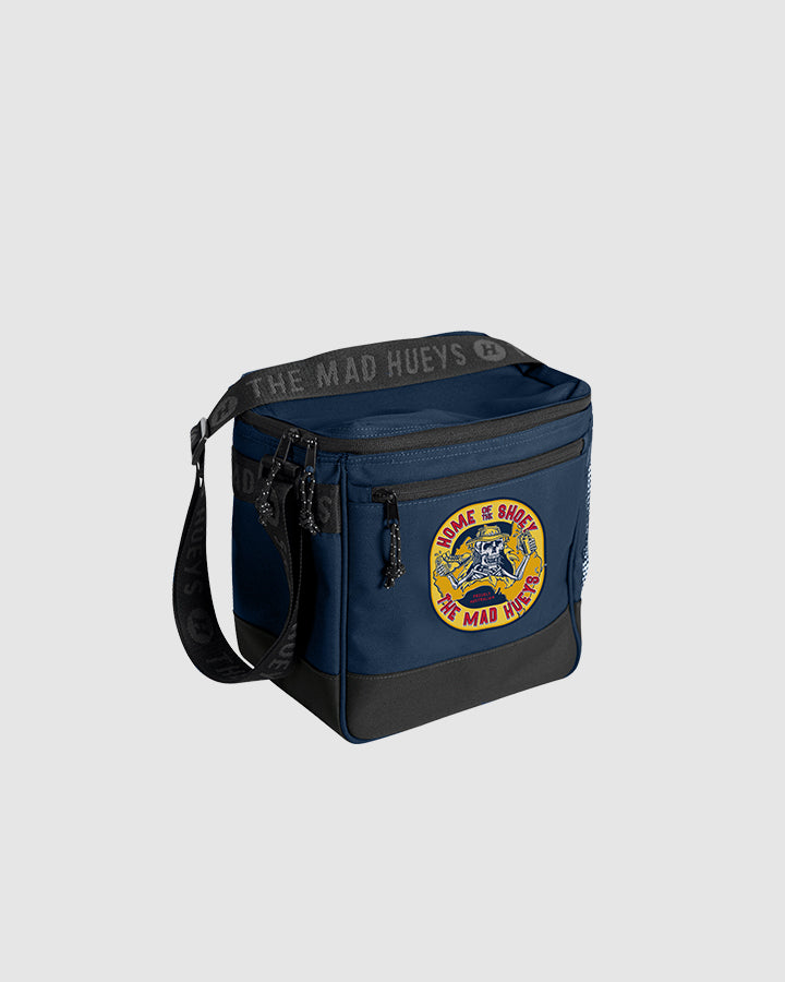HOME OF THE SHOEY ESKY COOLER BAG