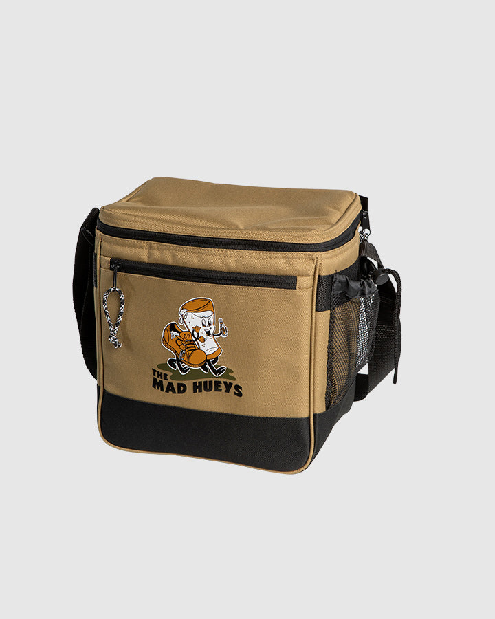 DRINKING BUDDIES ESKY COOLER BAG