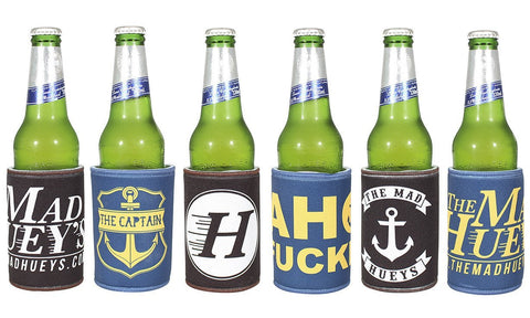 HUEYS BEER COOLERS
