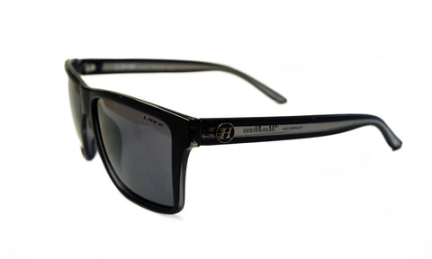 LIIVE / MAD HUEYS REVO HAZZA SUNGLASSES POLARISED