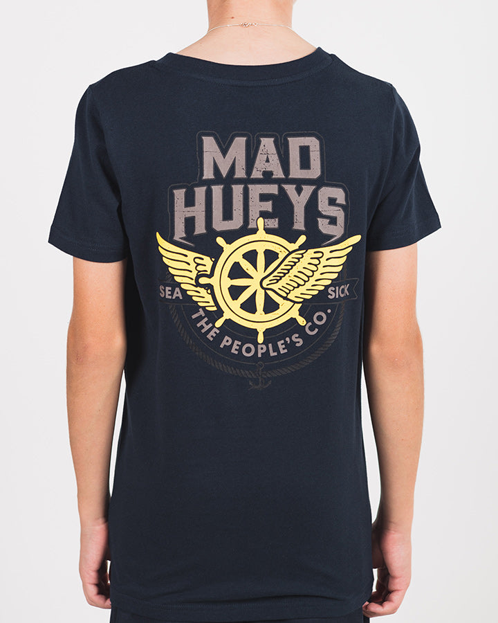 93d79b00 The Mad Hueys - Surfing & Fishing T-Shirts, Hats, Sweatshirts ...