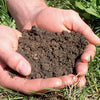 Soil Rehabilitation Pack